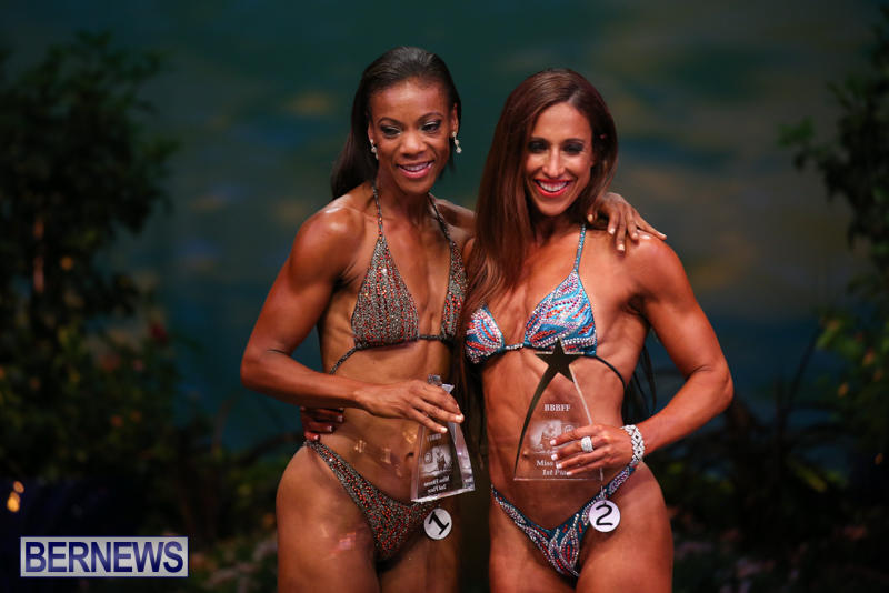 Night-Of-Champions-Awards-Bodybuilding-Bermuda-August-15-2015-92