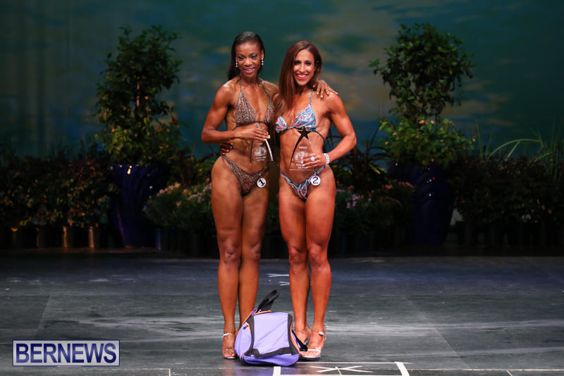 Night-Of-Champions-Awards-Bodybuilding-Bermuda-August-15-2015-93