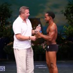 Night Of Champions Awards Bodybuilding Bermuda, August 15 2015-96