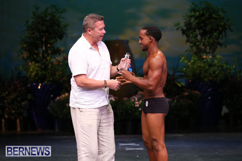 Night-Of-Champions-Awards-Bodybuilding-Bermuda-August-15-2015-96