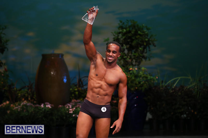 Night-Of-Champions-Awards-Bodybuilding-Bermuda-August-15-2015-97