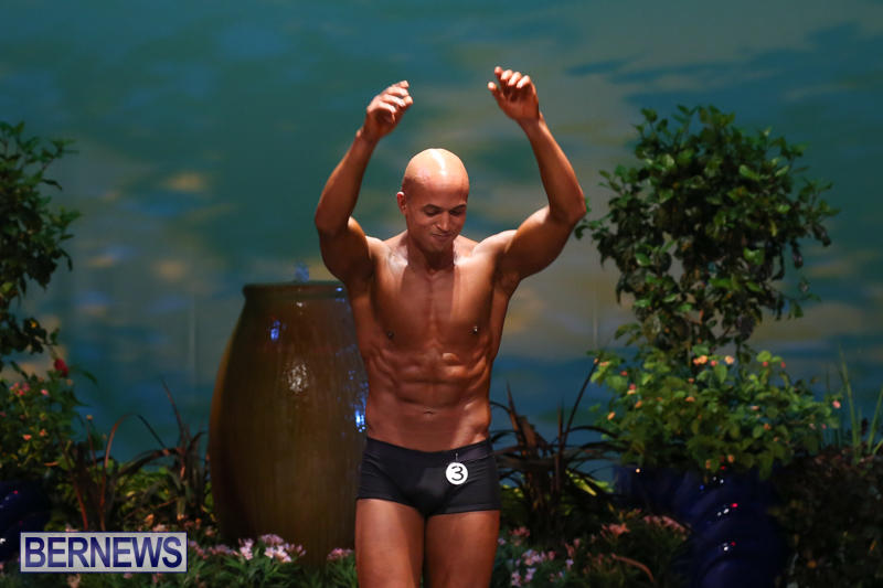 Night-Of-Champions-Awards-Bodybuilding-Bermuda-August-15-2015-98