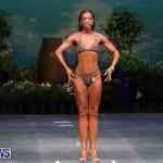 Night Of Champions Bodybuilding Fitness Bermuda, August 15 2015-1