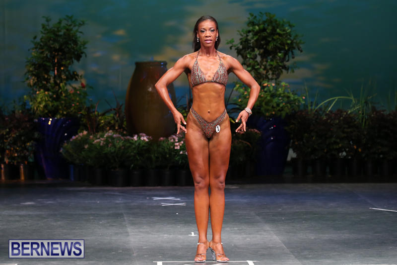 Night-Of-Champions-Bodybuilding-Fitness-Bermuda-August-15-2015-1