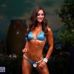 Night Of Champions Bodybuilding Fitness Bermuda, August 15 2015-10