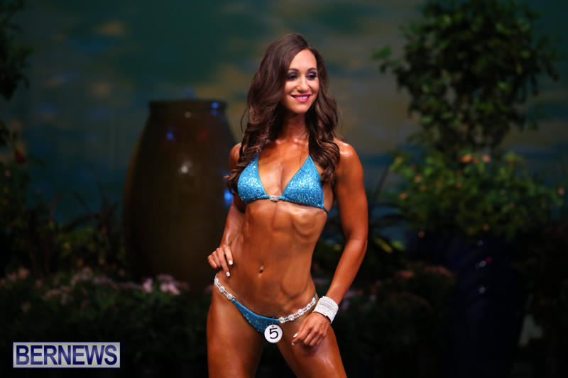 Night-Of-Champions-Bodybuilding-Fitness-Bermuda-August-15-2015-10