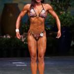 Night Of Champions Bodybuilding Fitness Bermuda, August 15 2015-100