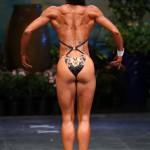 Night Of Champions Bodybuilding Fitness Bermuda, August 15 2015-102