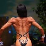Night Of Champions Bodybuilding Fitness Bermuda, August 15 2015-103