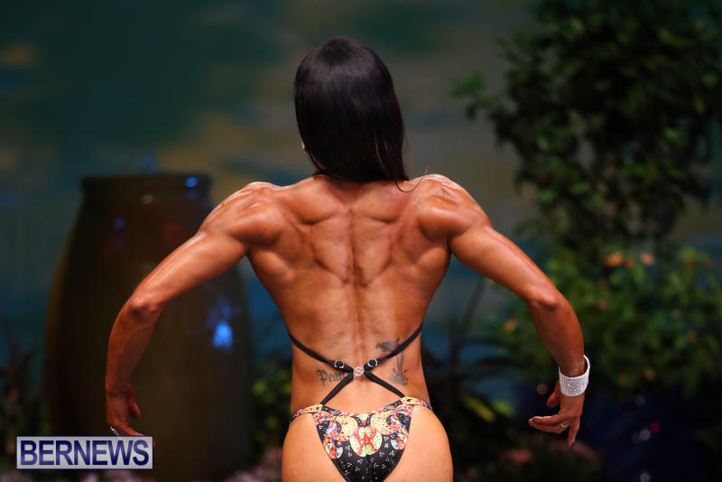 Night-Of-Champions-Bodybuilding-Fitness-Bermuda-August-15-2015-103