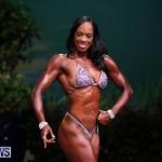 Night Of Champions Bodybuilding Fitness Bermuda, August 15 2015-104