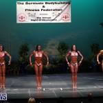 Night Of Champions Bodybuilding Fitness Bermuda, August 15 2015-105