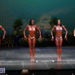 Night Of Champions Bodybuilding Fitness Bermuda, August 15 2015-107