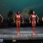 Night Of Champions Bodybuilding Fitness Bermuda, August 15 2015-107