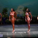 Night Of Champions Bodybuilding Fitness Bermuda, August 15 2015-108