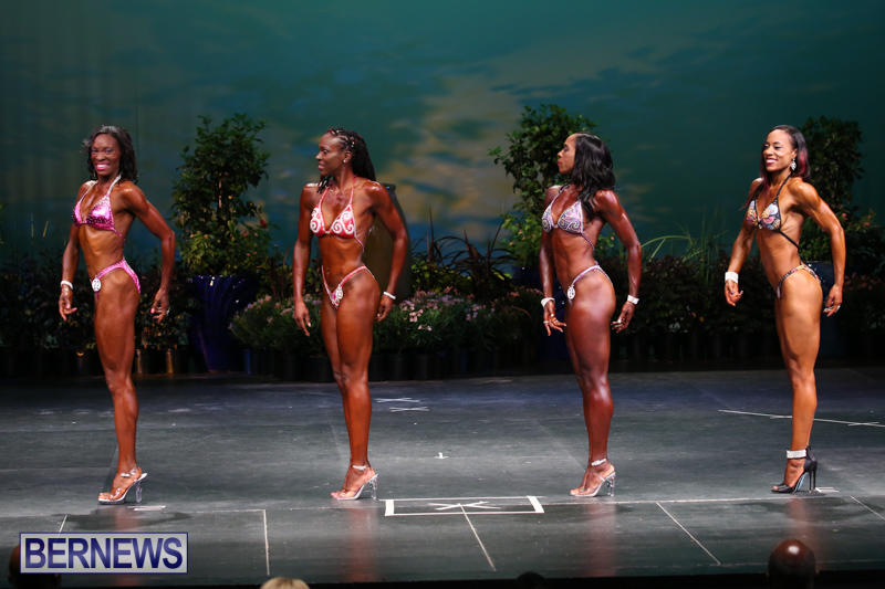 Night-Of-Champions-Bodybuilding-Fitness-Bermuda-August-15-2015-108