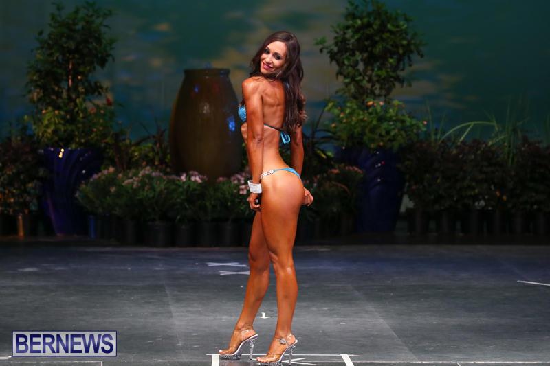 Night-Of-Champions-Bodybuilding-Fitness-Bermuda-August-15-2015-11