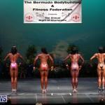 Night Of Champions Bodybuilding Fitness Bermuda, August 15 2015-110
