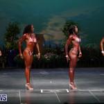 Night Of Champions Bodybuilding Fitness Bermuda, August 15 2015-111
