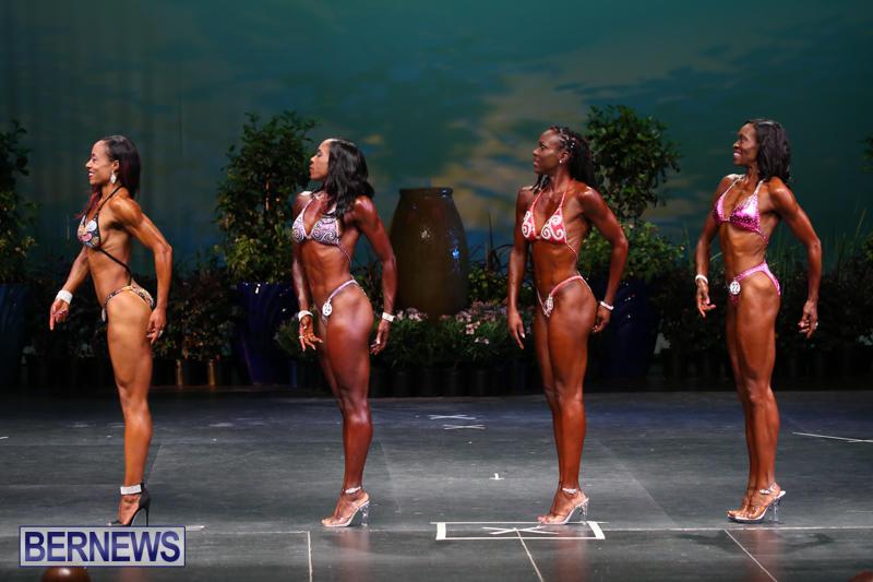 Night-Of-Champions-Bodybuilding-Fitness-Bermuda-August-15-2015-113