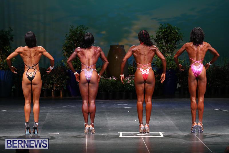 Night-Of-Champions-Bodybuilding-Fitness-Bermuda-August-15-2015-114
