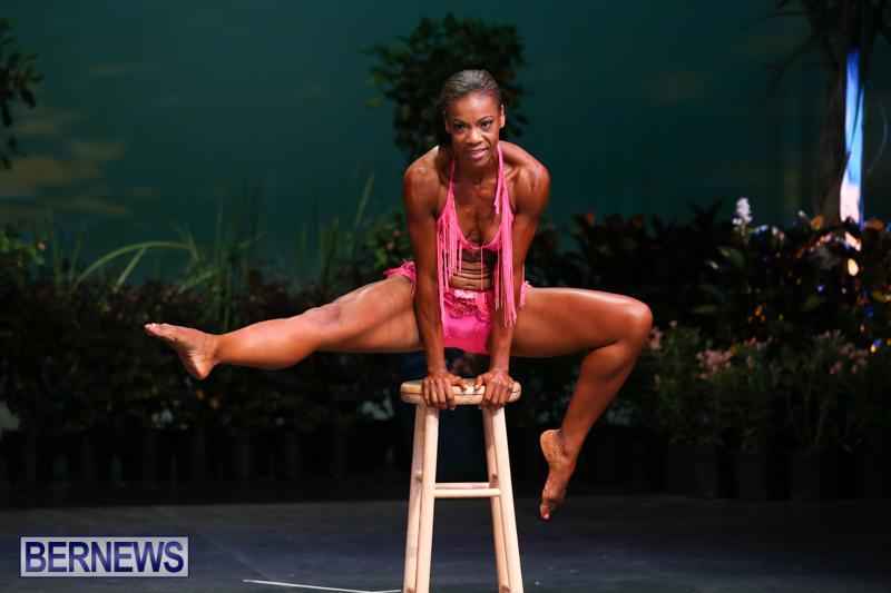 Night-Of-Champions-Bodybuilding-Fitness-Bermuda-August-15-2015-117