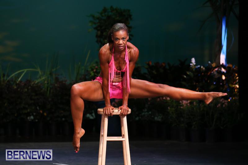 Night-Of-Champions-Bodybuilding-Fitness-Bermuda-August-15-2015-118