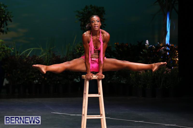 Night-Of-Champions-Bodybuilding-Fitness-Bermuda-August-15-2015-119