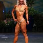 Night Of Champions Bodybuilding Fitness Bermuda, August 15 2015-12