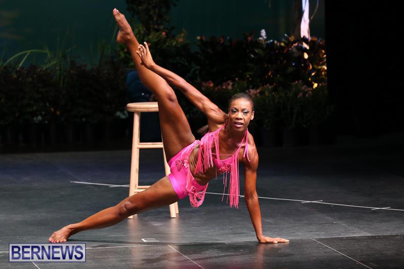 Night-Of-Champions-Bodybuilding-Fitness-Bermuda-August-15-2015-121