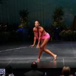 Night Of Champions Bodybuilding Fitness Bermuda, August 15 2015-123