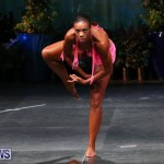 Night Of Champions Bodybuilding Fitness Bermuda, August 15 2015-124