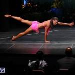 Night Of Champions Bodybuilding Fitness Bermuda, August 15 2015-125