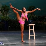 Night Of Champions Bodybuilding Fitness Bermuda, August 15 2015-128