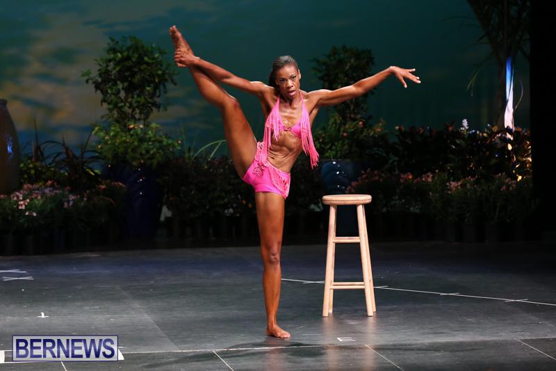 Night-Of-Champions-Bodybuilding-Fitness-Bermuda-August-15-2015-128