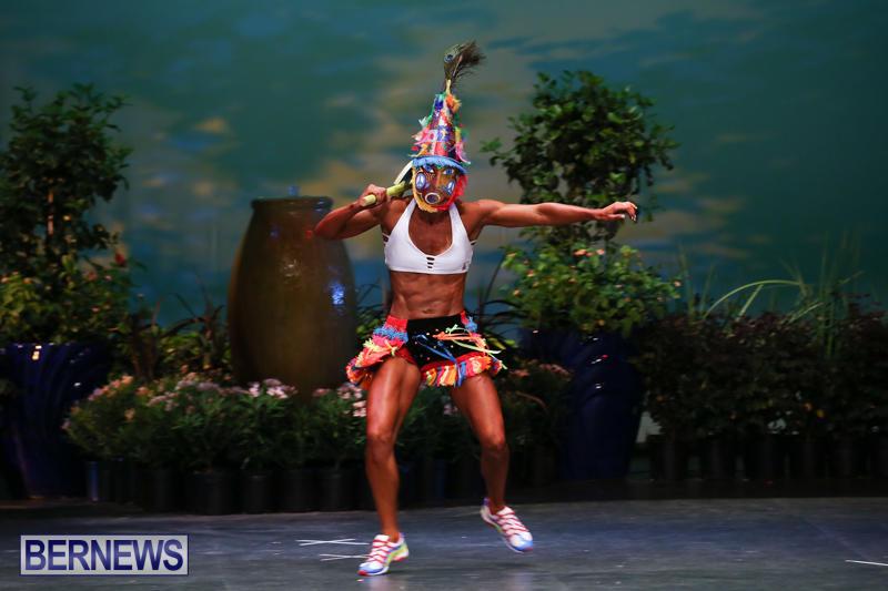 Night-Of-Champions-Bodybuilding-Fitness-Bermuda-August-15-2015-130