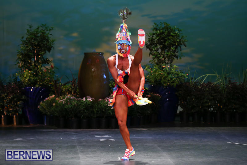 Night-Of-Champions-Bodybuilding-Fitness-Bermuda-August-15-2015-133