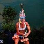 Night Of Champions Bodybuilding Fitness Bermuda, August 15 2015-135