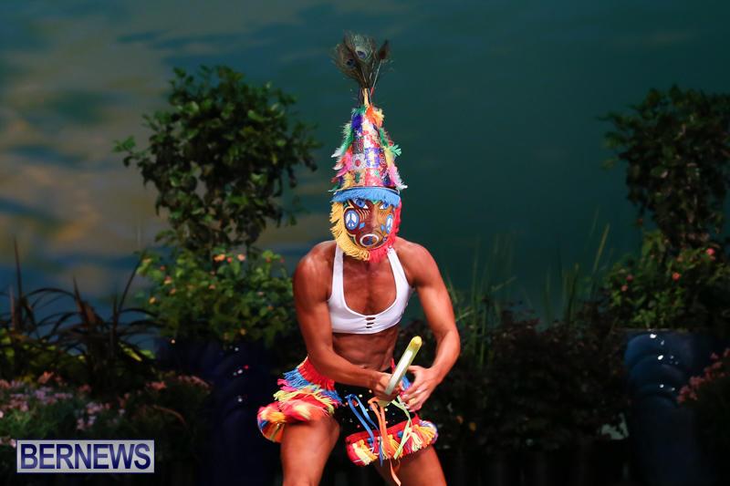 Night-Of-Champions-Bodybuilding-Fitness-Bermuda-August-15-2015-135