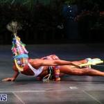 Night Of Champions Bodybuilding Fitness Bermuda, August 15 2015-136