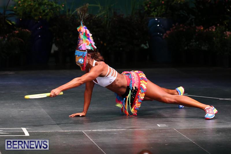 Night-Of-Champions-Bodybuilding-Fitness-Bermuda-August-15-2015-137