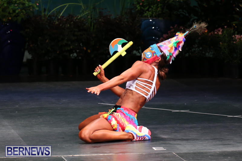 Night-Of-Champions-Bodybuilding-Fitness-Bermuda-August-15-2015-138
