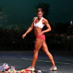 Night Of Champions Bodybuilding Fitness Bermuda, August 15 2015-139