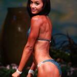 Night Of Champions Bodybuilding Fitness Bermuda, August 15 2015-14