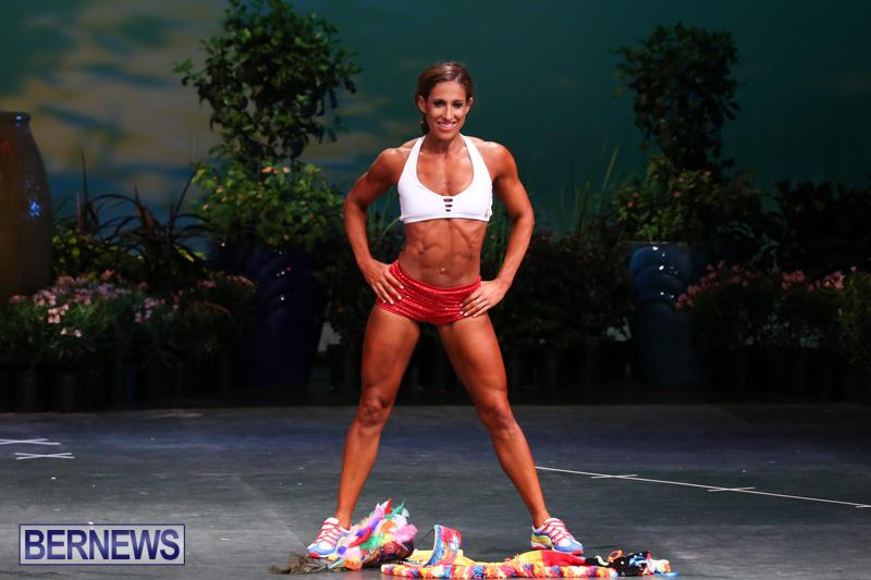Night-Of-Champions-Bodybuilding-Fitness-Bermuda-August-15-2015-140