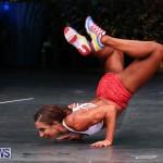 Night Of Champions Bodybuilding Fitness Bermuda, August 15 2015-141