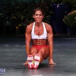 Night Of Champions Bodybuilding Fitness Bermuda, August 15 2015-142