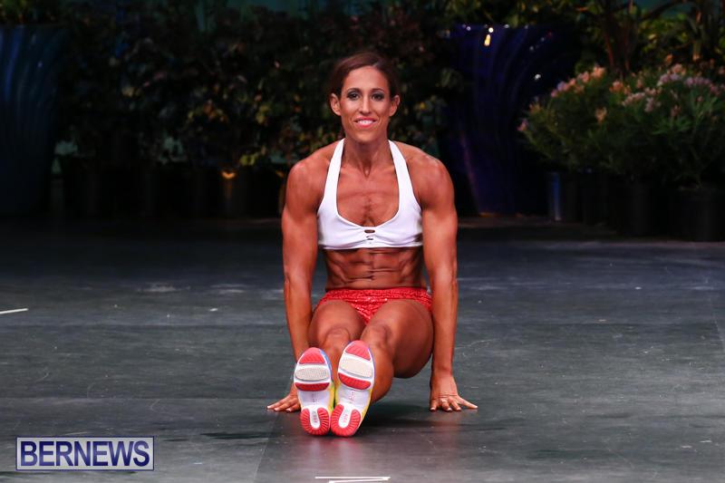 Night-Of-Champions-Bodybuilding-Fitness-Bermuda-August-15-2015-142