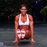 Night Of Champions Bodybuilding Fitness Bermuda, August 15 2015-143
