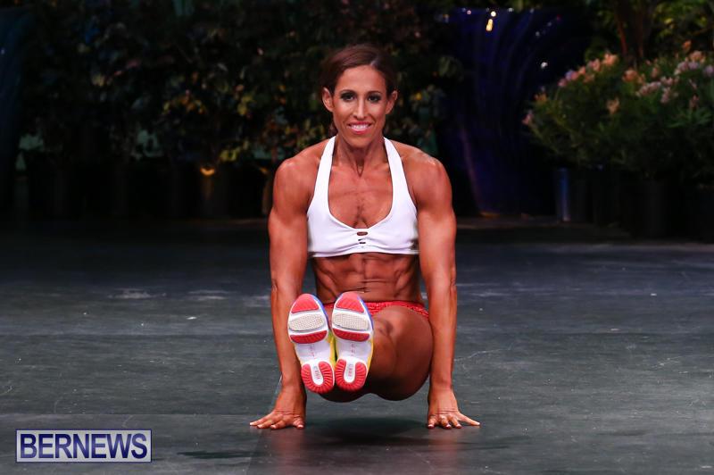 Night-Of-Champions-Bodybuilding-Fitness-Bermuda-August-15-2015-143